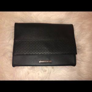 Handbags - Cross clutch bag